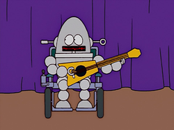 Farty the Crippled Robot.png