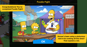 Foodie Fight End Screen.png