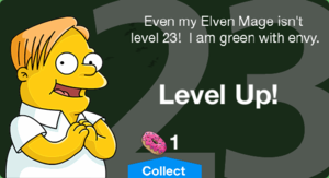 Level23.png