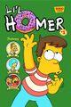Li'l Homer 1.jpg