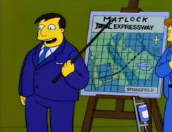 Matlock expressway.png