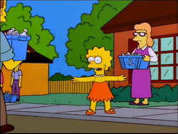 Old Man and the Lisa Soylent Green.png