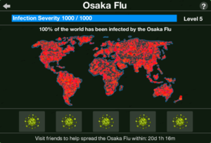 Osaka Flu Level 5 100%.png