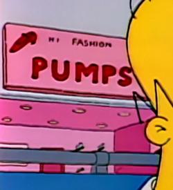 Pumps.png