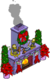 Rigellian Christmas Fireplace.png