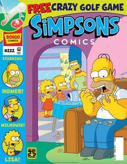 Simpsons Comics UK 222.jpg