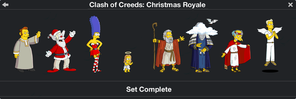 Tapped Out Clash of Creeds Christmas Royale.png