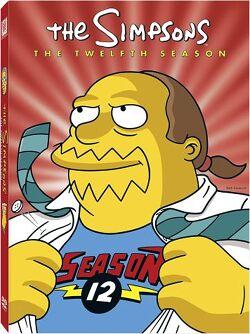 The Complete Twelfth Season.jpg