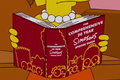 The Comprehensive 20 Year Simpsons Episode Guide.png