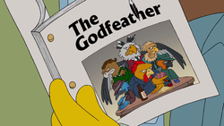 The Godfeather.png