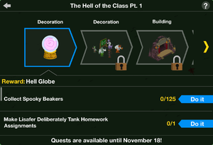 Treehouse of Horror XXXI Act 4 Prizes.png