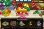 Winter Wonderland Mystery Box Screen.png