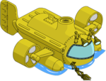 Yellow Submersible.png