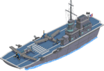 Aircraft Carrier.png