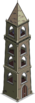 Bell Tower.png