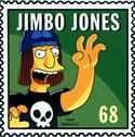 Bongo Stamp 68.png