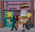 Designer Smores.png