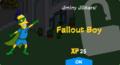 Fallout Boy Unlock.png