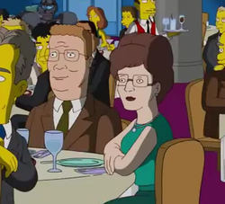 Hank and Peggy Hill.png