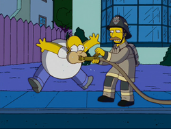 Homerazzi - DeletedScene1-5.png