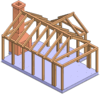 House Frame.png