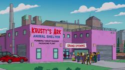 Krusty's Ark.png