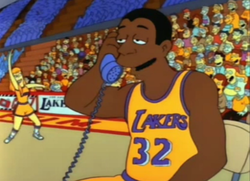 Magic Johnson.png