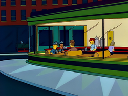 Nighthawk Diner.png