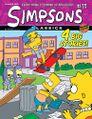 Simpsons Classics 17.jpeg