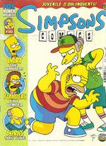 Simpsons Comics 183 (UK).png