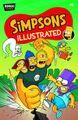 Simpsons Illustrated 3.jpg