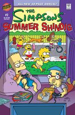 Simpsons Summer Shindig 2.jpg