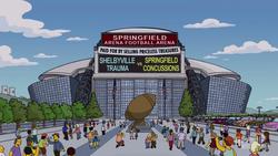 Springfield Arena Football Arena.png