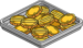 TSTO Burns' Casino 10 Casino Tokens.png
