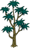 Tapped Out Exotic Tree.png
