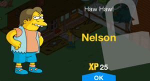 Tapped Out Nelson New Character.png