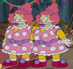 The Boobsy Twins.png