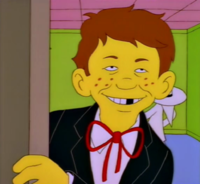 Alfred E. Neuman.png