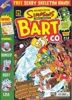Bart & Co 12.jpg