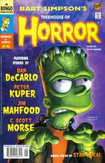 Bart Simpson's Treehouse of Horror 6.jpg