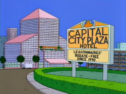 Capital City Plaza Hotel.png