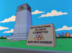 International Olympic Committee.png