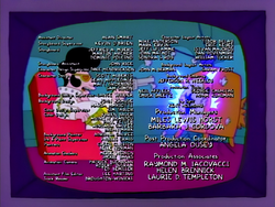 Itchy & Scratchy Show credits.png