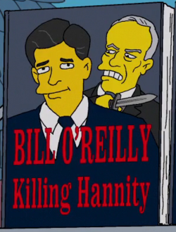 Killing Hannity.png