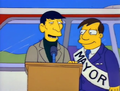May the Force Be with Nimoy.png