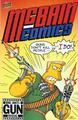 McBain Comics Dead to the Last Drop.png
