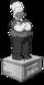Platinum Homer Mythigator.png