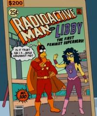 Radioactive 100.png