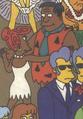 Radioactive Homer Flintstones.png