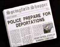 Shopper Police Prepare for Deportations.png